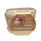 Liposomial Intensivo + Joyero de Regalo - Crema antiedad