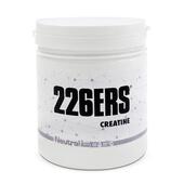 CREATINA 300g - 226ERS