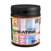 CREAPURE CREATINE 100 g - REFLEX NUTRITION