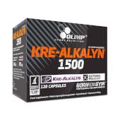 KRE-ALKALYN 1500 - OLYMP SPORT NUTRITION