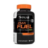 ZMA FUEL 90 Caps - TWINLAB
