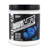 OUTLIFT CLINICAL - NUTREX - Clínicamente dosificado