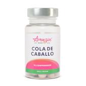COLA DE CABALLO - Amazin' Foods - ¡Potente acción diurética!