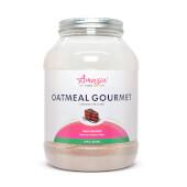 Oatmeal Gourmet - Amazin' Foods - Harina de avena