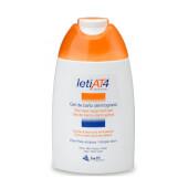 LetiAT4 Gel de Baño Dermograso 200 ml - Leti - Pieles atópicas