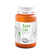 Epsolax Sales de Magnesio - El Granero Integral - Fórmula Plus