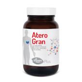 ATEROGRAN - El Granero Integral - ¡Efecto antioxidante!