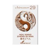 Chinasor 29 - Hou Xiang Zheng Qi Wan - Soria Natural