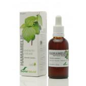 Extracto Natural de Hamamelis XXI - Soria Natural - Con dosificador