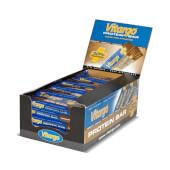 VITARGO BARRITA PROTEICA - ¡Con un 30% de proteínas!