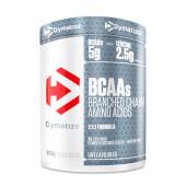 BCAA 2:1:1 - Dymatize - Evita el catabolismo proteico