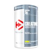 Creatina Monohidrato Creapure - Dymatize - Creatina sin gluten