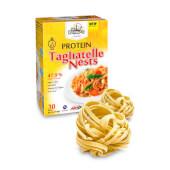 PROTEIN TAGLIATELLE NESTS - Amix - Tallarines proteicos