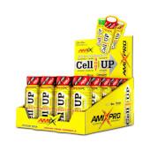 CELLUP SHOT - AMIX PRO - ¡Energía para tomar directamente!