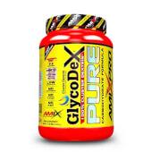 Glycodex Pure (Ciclodextrina) - Amix Pro - Rápida absorción