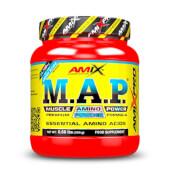 M.A.P. POWDER - AMIX PRO - Aminoácidos esenciales