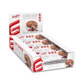 Core Bar (Barrita Proteica) - Got7 Nutrition - 21g de proteínas