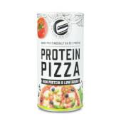 Protein Pizza - GOT7 Nutrition - ¡Fácil de preparar!