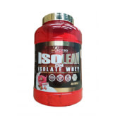 Invicted Iso Lean 907 g - Invicted by Nutrisport - Aislado de suero