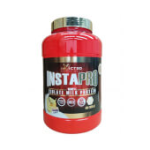 Invicted Insta Pro Isolate 907 g - Invicted by Nutrisport