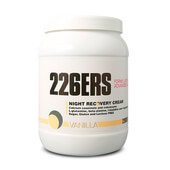NIGHT RECOVERY CREAM 500g - 226ERS