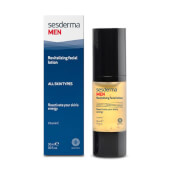 MEN LOCIÓN FACIAL REVITALIZANTE - Sesderma