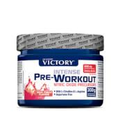Intense Pre-Workout - Victory - ¡Intensifica tu entrenamiento!