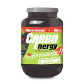 Carbo Energy - NutriSport - ¡Fuente de energía!