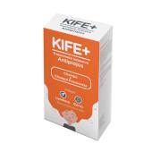 Pack Kife+ Champú + Champú Frecuencia - Interpharma