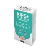 Pack Kife+ Loción + Champú Frecuencia - Interpharma