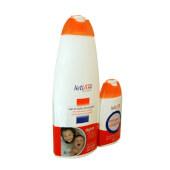 LetiAT4 Gel de Baño Dermograso 750 ml + 200 ml Gratis