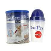 Bonflex Recovery Collagen 398g - ¡Colágeno con agitador!