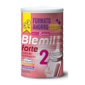 Blemil Plus Forte 2 - Leche de Continuación - Blemil