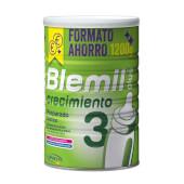 Blemil Plus 3 Leche de Crecimiento - ¡Formato ahorro!