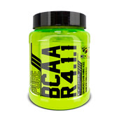 PURE BCAA R4.1.1 500g - 3XL NUTRITION