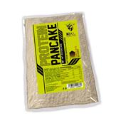 PROTEIN PANCAKE 1 Kg - 3XL NUTRITION