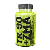TR‐90 + ZMA 90 Caps - 3XL NUTRITION