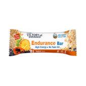 Endurance Bars - Victory Endurance - Barritas energéticas