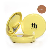 Th Pharma Sun Maquillaje Compacto FPS 50 Color Arena