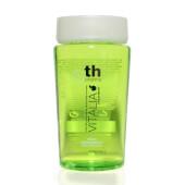 Th Pharma Vitalia Treatment Tónico Reequilibrante - Uso diario