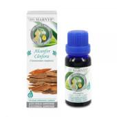 Aceite Esencial Quimiotipado de Alcanfor - Marnys - Alimentario