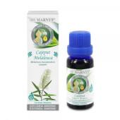 Aceite Esencial Quimiotipado de Cajeput 15ml - Marnys