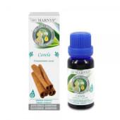 Aceite Esencial Quimiotipado de Canela 15ml - Marnys - Alimentario
