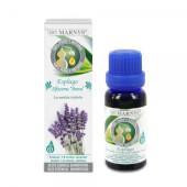 Aceite Esencial Quimiotipado de Espliego 15ml - Marnys