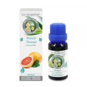 Aceite Esencial Quimiotipado de Pomelo 15ml - Marnys