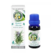 Aceite Esencial Quimiotipado de Romero 15ml - Marnys