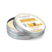 Bálsamo de Manos y Uñas Bio 30g - Marnys - ¡Con cera de abeja!