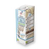 Bebida de Arroz Sin Gluten Bio 1000ml - La Finestra sul Cielo