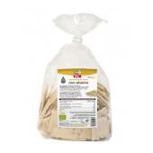 Mini Crackers de Trigo con Sésamo Bio 250g - La Finestra sul Cielo