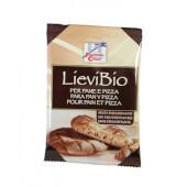 Levadura para Pan y Pizza Bio 9g - La Finestra sul Cielo